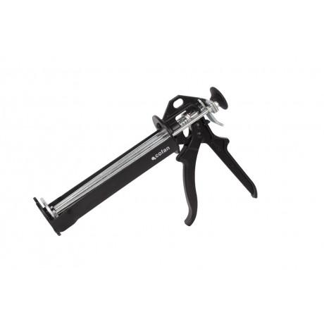 Pistola para Resina 31001021