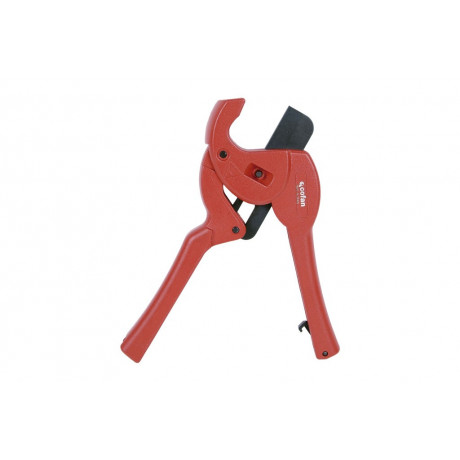 """Cortatubos tijera para plástico 26mm (1"""") 09514381"""