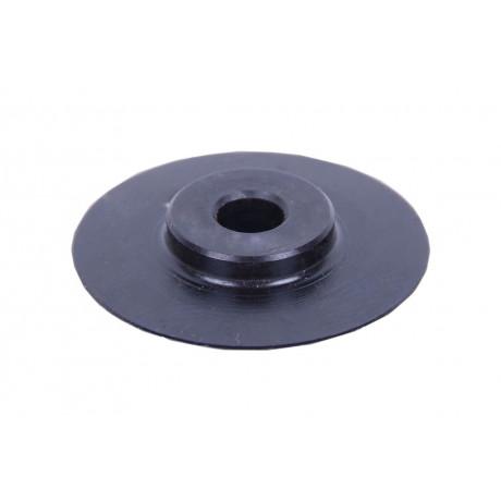 Cuchilla para cortatubos de plástico 09514372