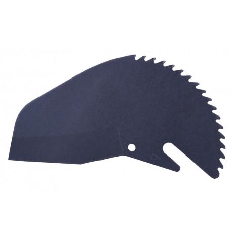 "Cuchillas recambio 63mm (2"" 1/2) 09514388"