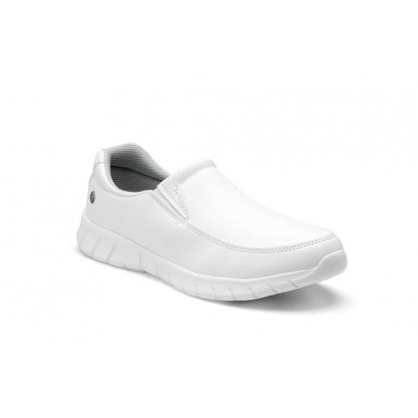 Zapato antideslizante Suecos NOAK con plantilla extraíble