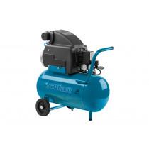Compresor Lubricado Mod.Austro 24 Litros 09001010