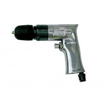 Taladro neumático reversible 09000201