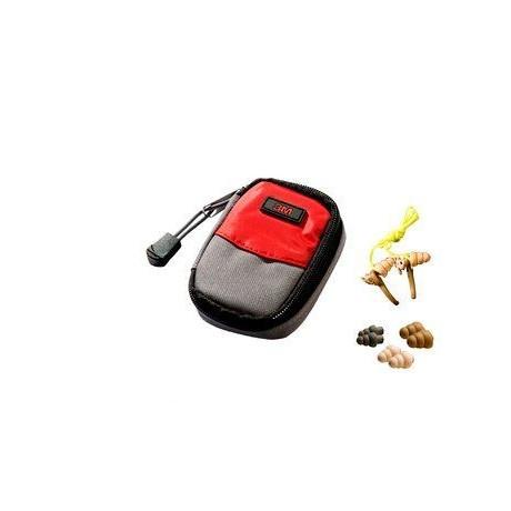 Tapón Ear Switch 3M 370-1047