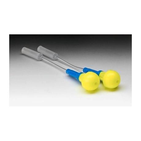 Tapones de prueba Push-Ins 3M 393-2002-50