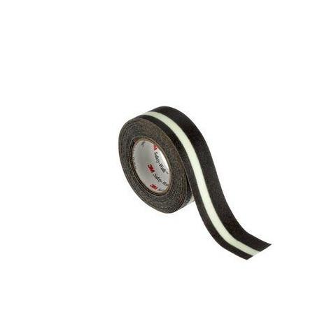 Antideslizantes Safety-Walk Alta Agresividad - Soporte Flexible 690