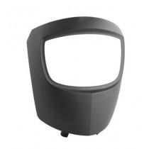 Cubierta frontal para casco de soldadura Speedglas de 3M 9002NC, 432002