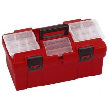 Caja de plastico TCP445