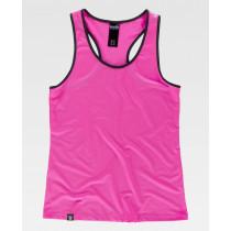 Camiseta Sport 0257S