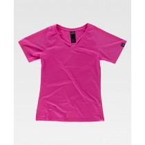 Camiseta Sport 5257S