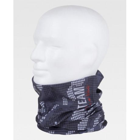 Fular Protección 501AFW