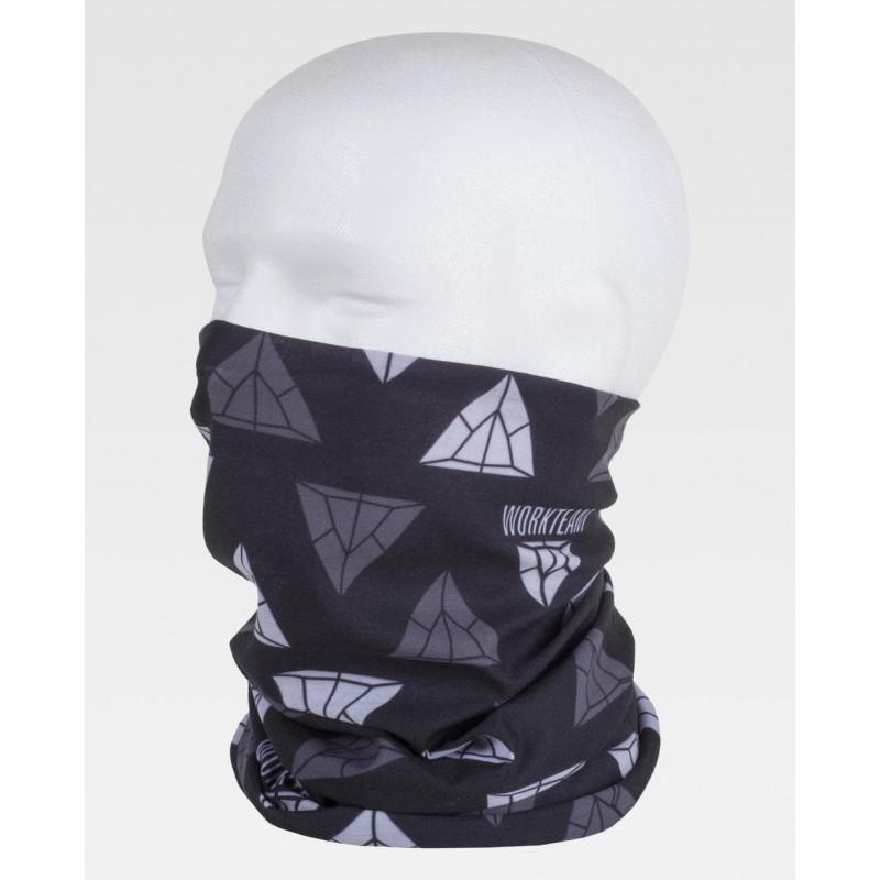 Fular Protección 601AFW