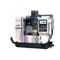 Fresadoras CNC F 151 HSC