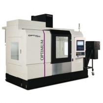 Fresadoras CNC F 311HSC
