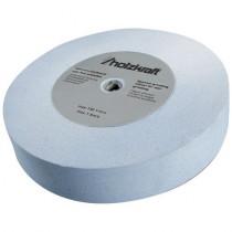 Disco de asentado cuero Ø 220 x 30 mm 5910252