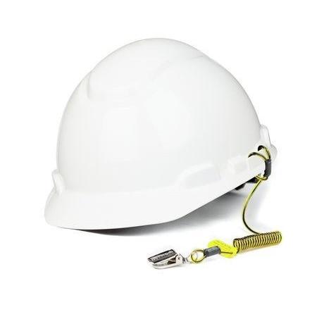 Sujeción 3M™ DBI-SALA® Hard Hat (10 Unds) 1500061