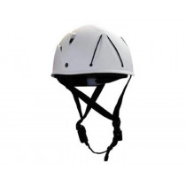 Casco Protecta AG580