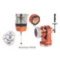 Renishaw PRIMO 3582030