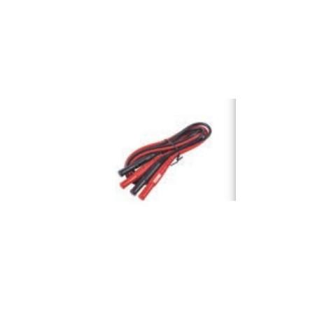 Cable de conexión 6706299