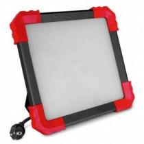 Lámpara LED WF050