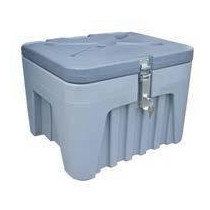 Caja de almacenamiento KOFPRO 452