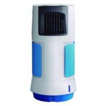 Climatizador MWFREC1P8