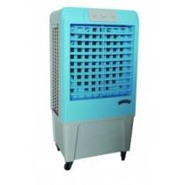 Enfriador evaporativo MWFRE3500