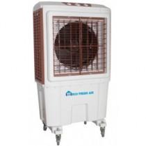 Acondicionador evaporativo MWFRE5000