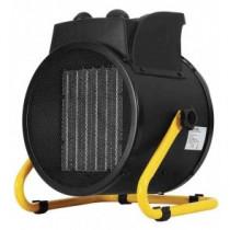 Calefactor Cerámico ST-22-240-E