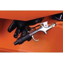 Pistola de limpieza y soplado 6231000