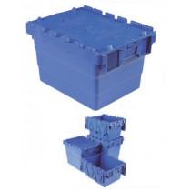 Caja de almacén polipropileno DSW4325