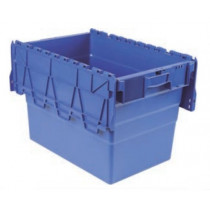 Caja de almacén polipropileno DSW5541