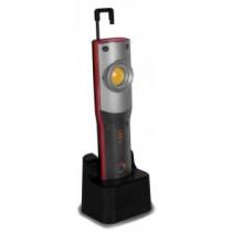 Lámpara LED WL0020CUV