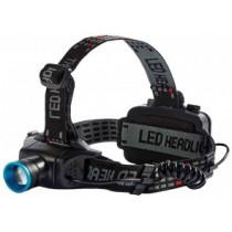 Linterna de casco recargable MWRIT1070