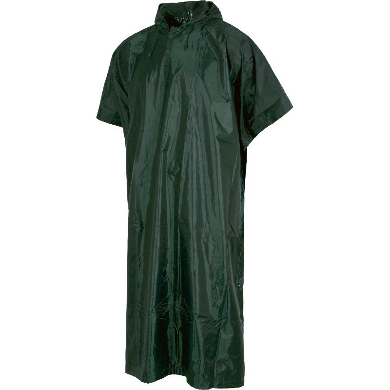 Impermeable Sport