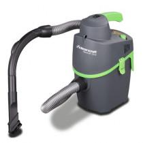 Aspirador industrial flexCAT 16H