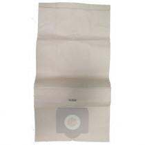 Bolsa de papel (5 uds.) 7010101