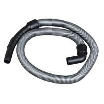 Manguera de 1,5 m con conexión y manija 7013350