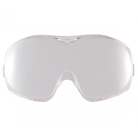 Ocular Recambio DuraMaxx DS 1028135