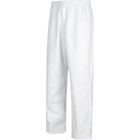 Pantalón Servicios