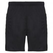 Pantalón corto de portero unisex PA05510202