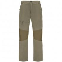 Pantalón de travesía PA90990121985