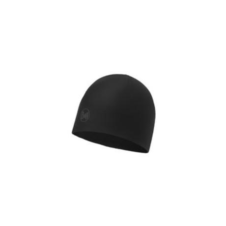 Sombrero reversible de microfibra 119418.999.10.00