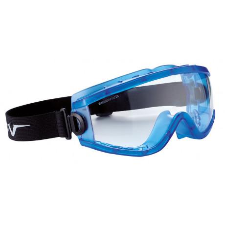 4017c5451a0 Repuesto lentes gafas REPUESTOS LENTE CLARA 11290