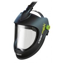 Máscara respiratoria CLEARMAXX 1100.000