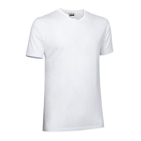 Camiseta fit - Ricky