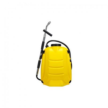 Mochila extintor forestal 17,5 litros Homologada MATABI