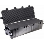 Maleta Peli Air 1745 Long Case (Tamaño largo) 017450-0000-110E