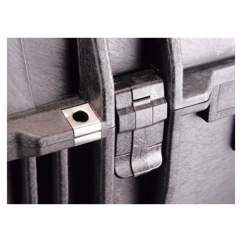 Maleta Peli Air 1745 Long Case (Tamaño largo) 017450-0000-110E