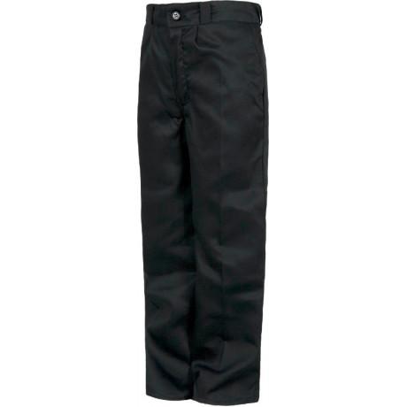 Pantalón Lo Pequeño